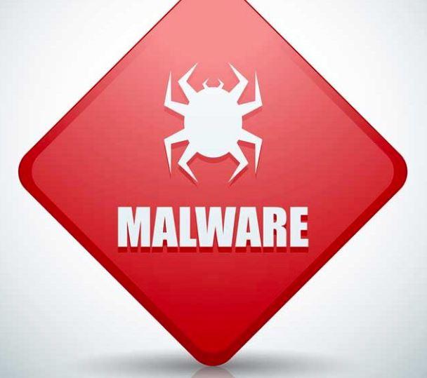 malware bug.JPG