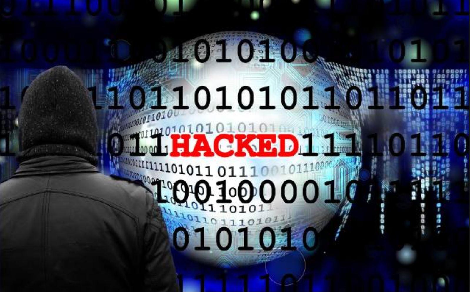 Hacker image.JPG