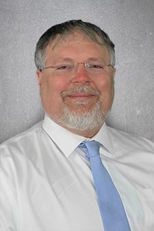 Brent Kenreich, CEO, CloudCover