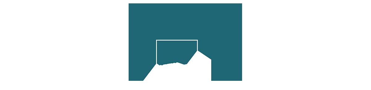 So finden Sie die APTLY ACADEMY und das Angebot an Marketing Trainings in den Bereichen Salesforce Pardot, Eloqua, Inbound Marketing und Storytelling im B2B in Köln, Deutschland