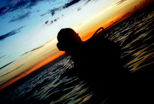 Night-diving.jpg