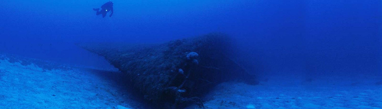 West Palm Dive Trip June 2017