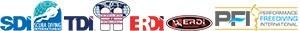 SDI-TDI-ERDI-PFI-Logos.jpg