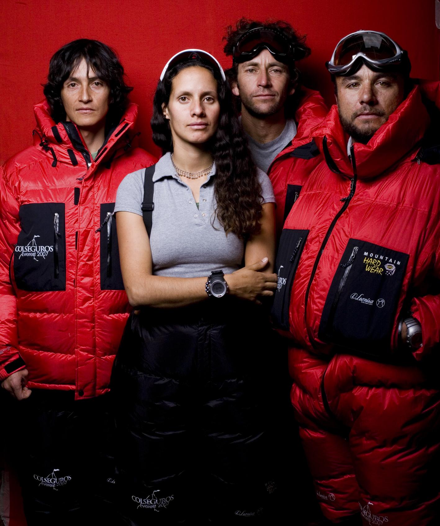 Revistas Don Juan (Equipo Everest (Colombia)b.jpg