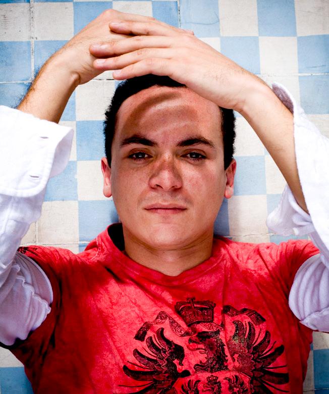 Revistas Don Juan 9.jpg