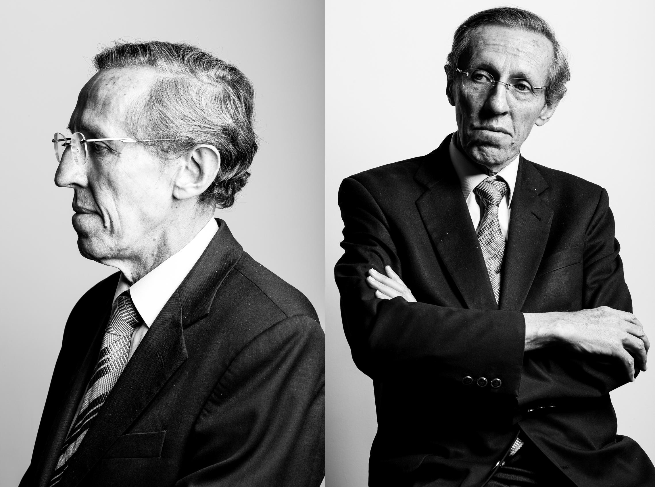 Revistas Esquire Antonio Navarro Wolff-14.jpg