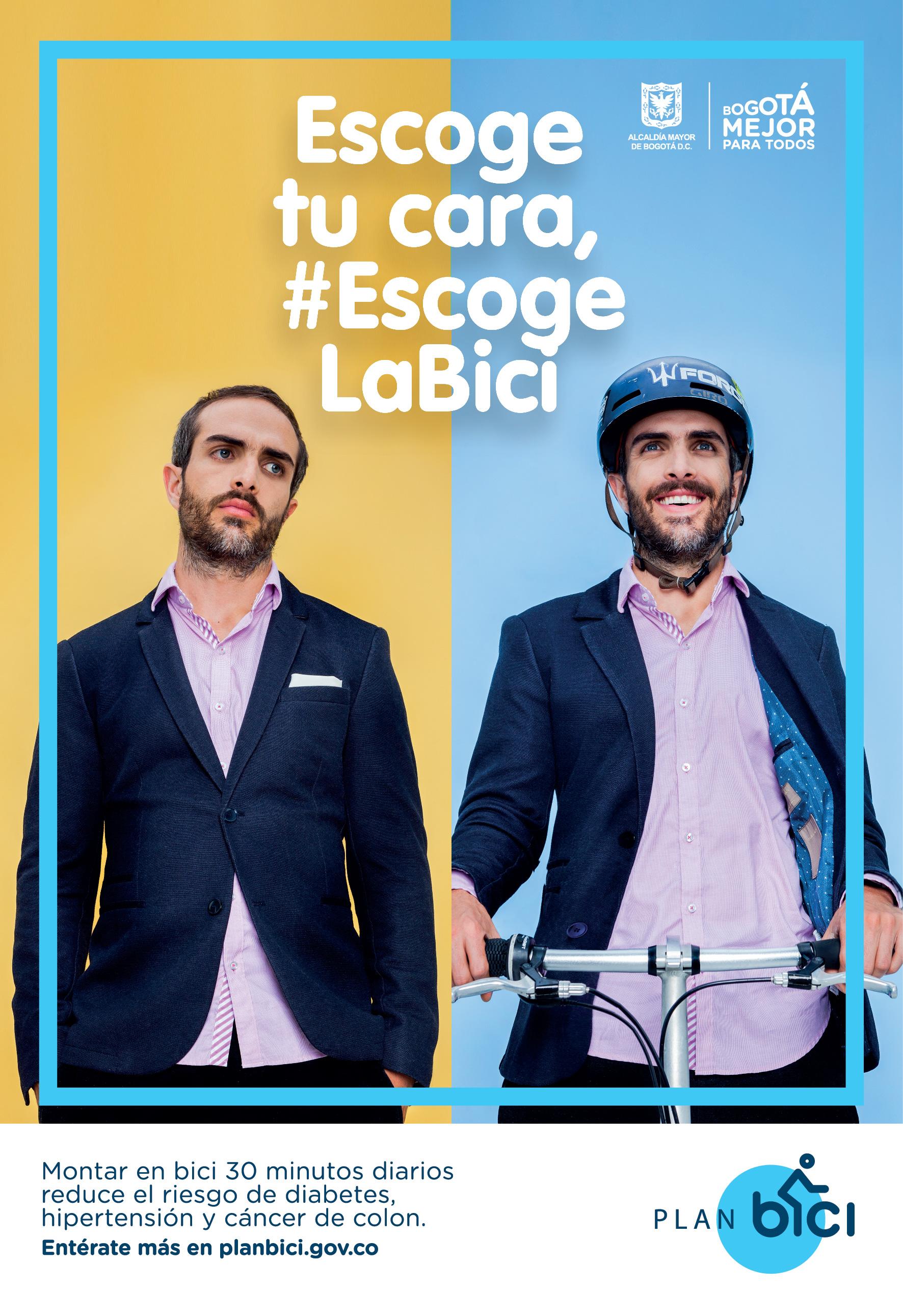 Movilidad Semana de la Bici EJECUTIVO.jpg