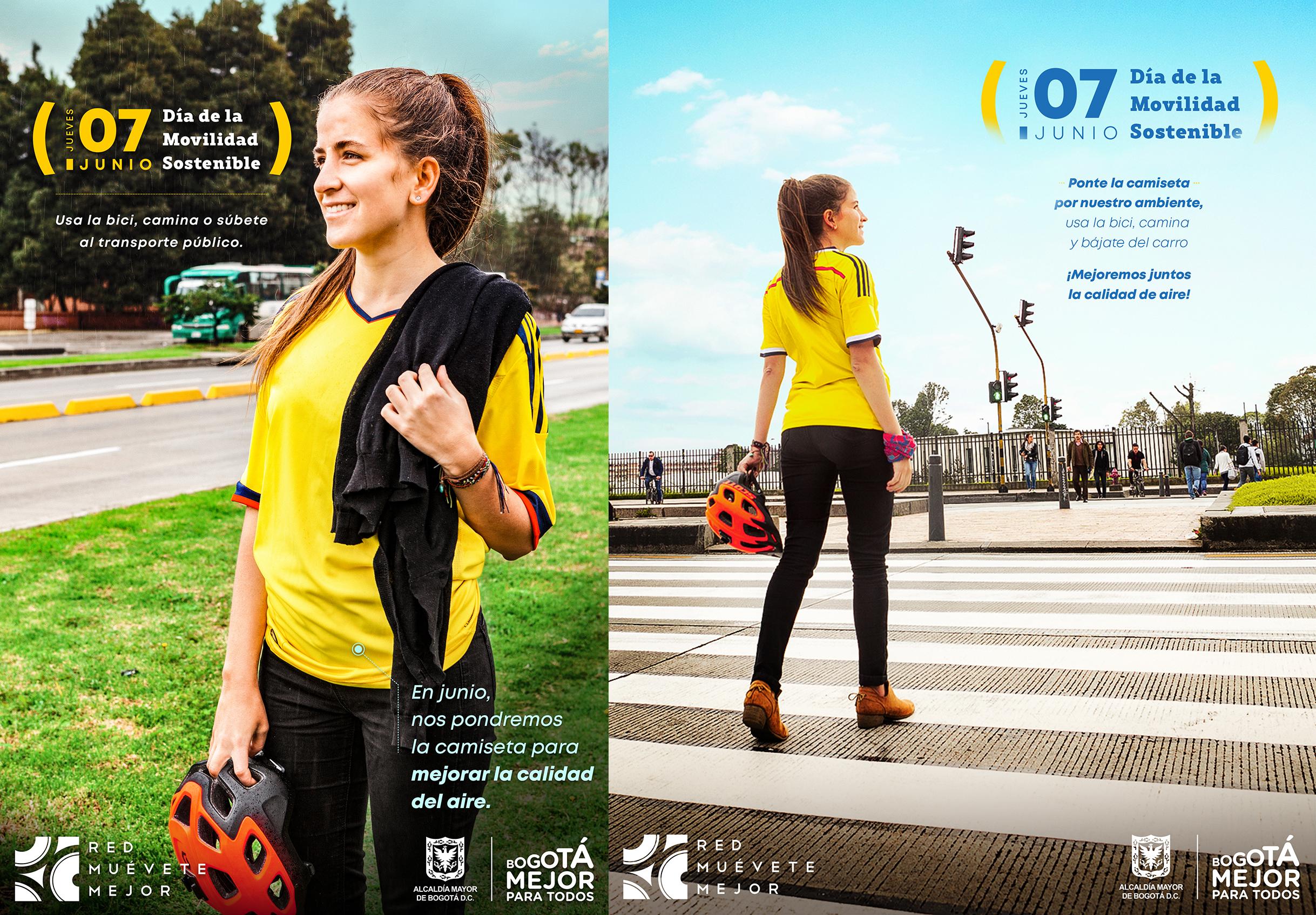 Movilidad afiche-del-director.jpg