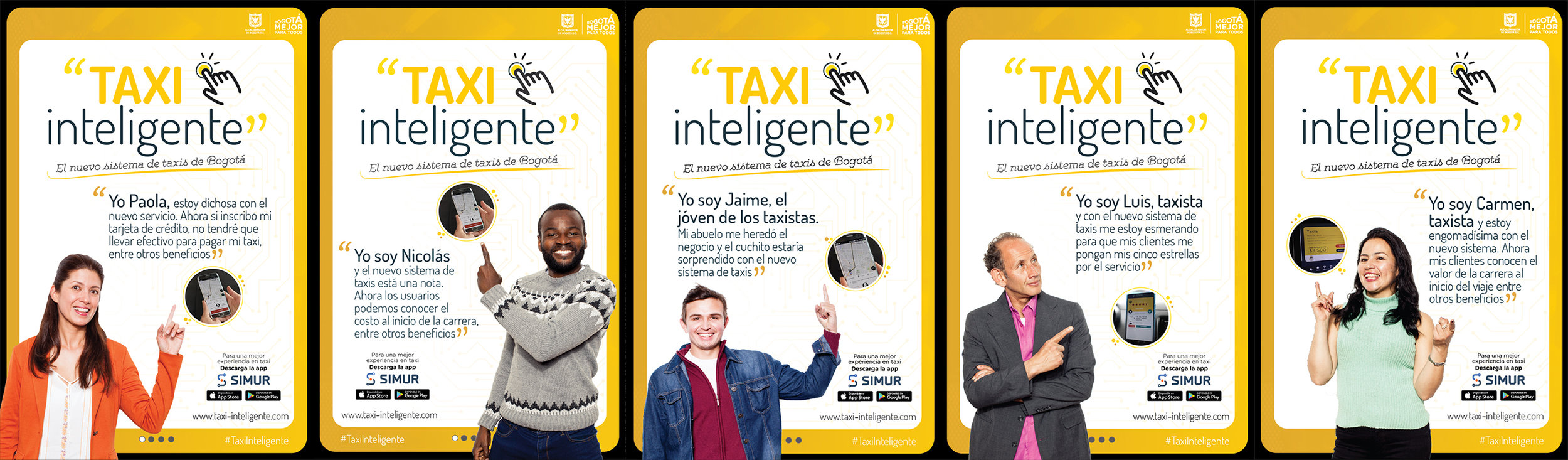 Movilidad Taxis Inteligentes.jpg