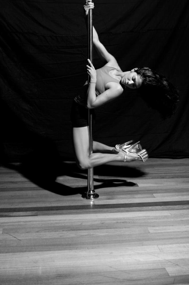 Bogotá Pole Dancing 9.jpg