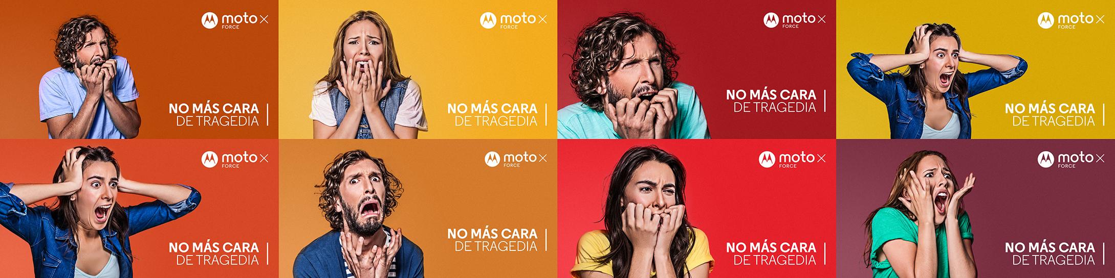 Publicidad Motorola MotoX.jpg