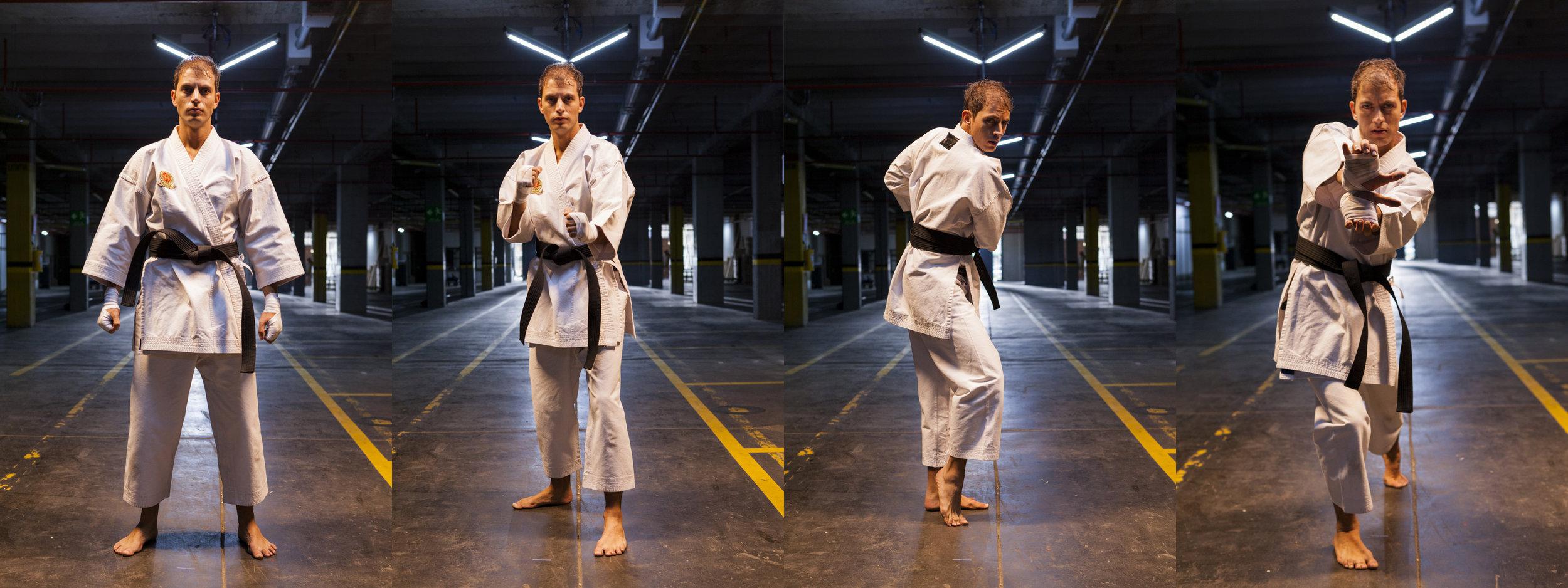 Publicidad SURA- Karate.jpg