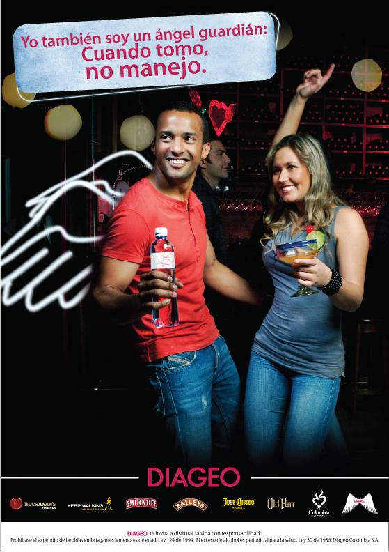 Publicidad Diageo Consumo Responsabe 5.jpg