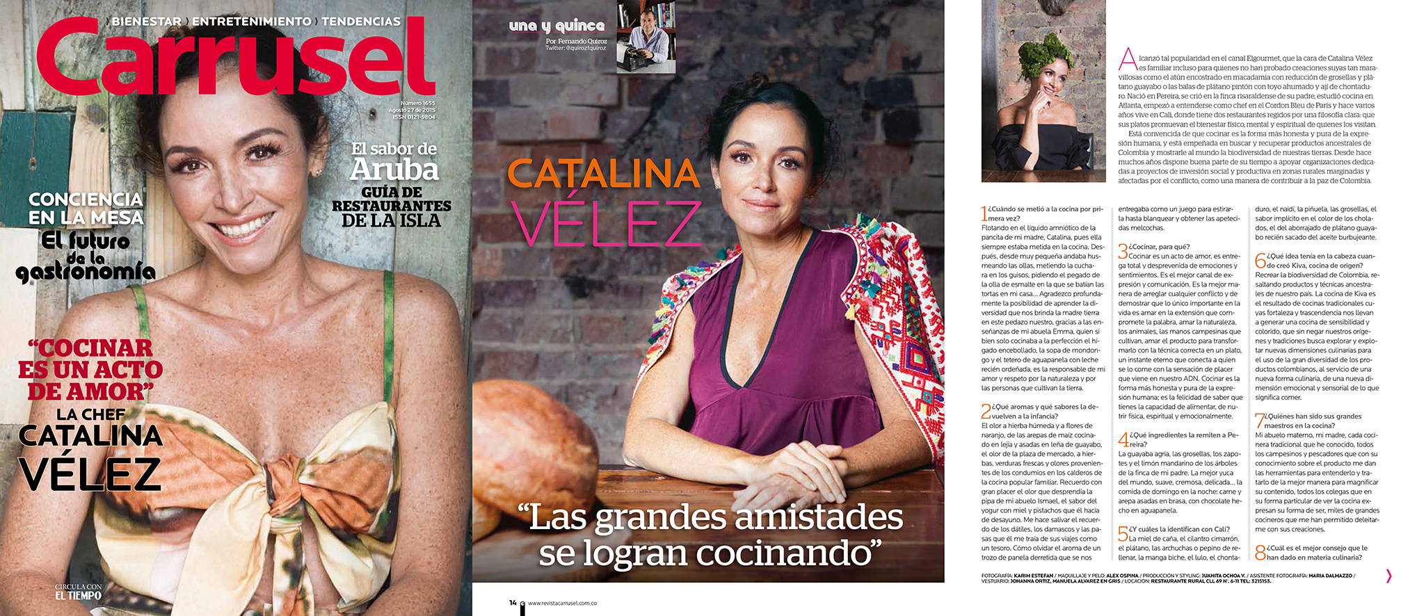 Revistas Carrusel Catalina Velez.jpg