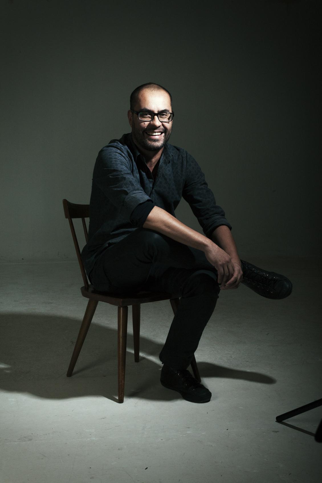 Ricardo Pinzón.jpg