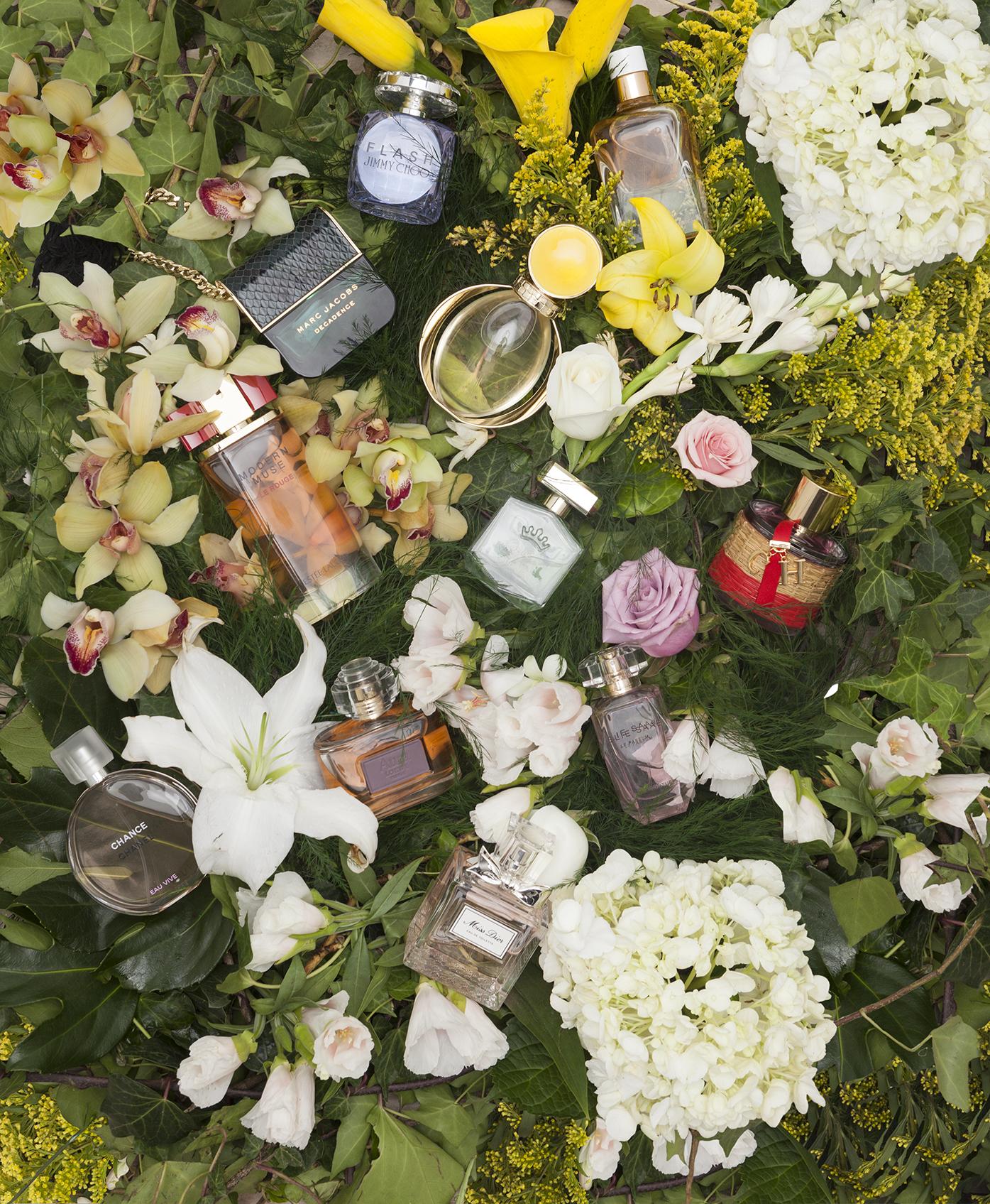 Bodegón Flores.jpg