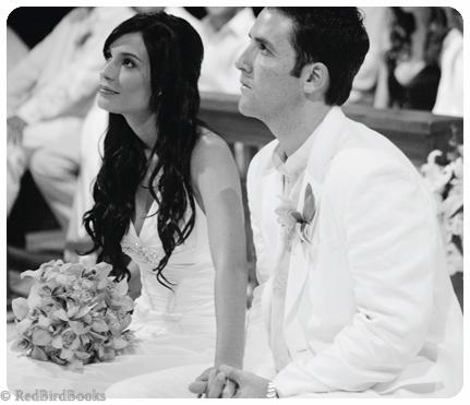 Alexandra y Marcelo FINAL-34 copy.jpg