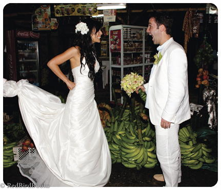 Alexandra y Marcelo FINAL-55 copy.jpg