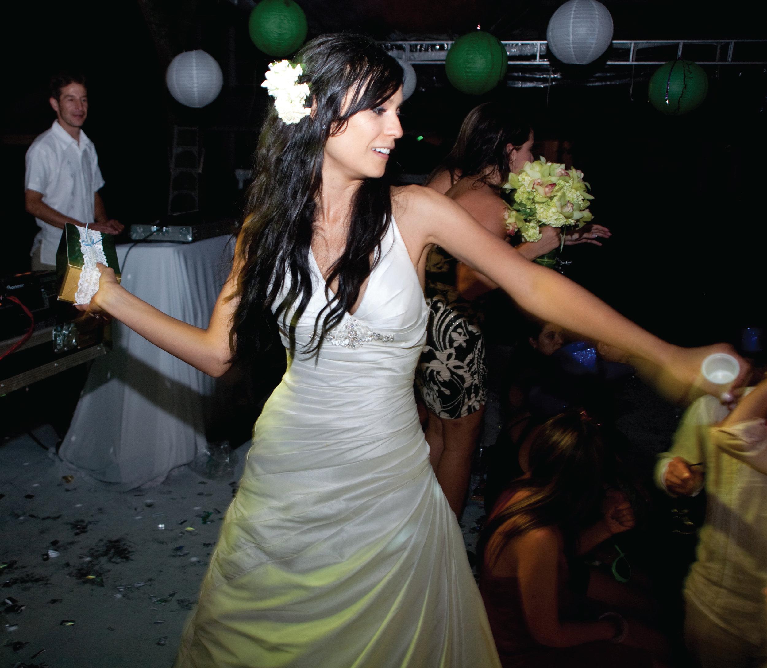 Alexandra y Marcelo FINAL-114 copy.jpg