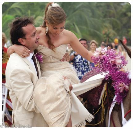 Veronica y Felipe Final-64 copy.jpg