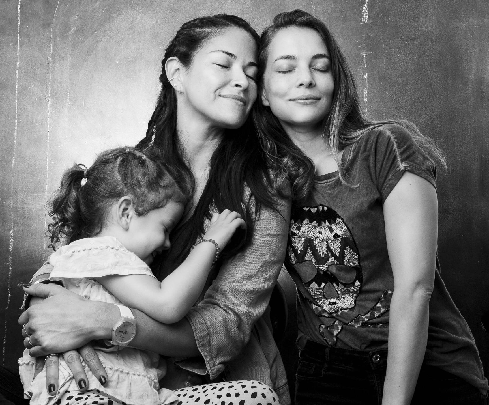 Rafa, Paola & Patricio-17.jpg