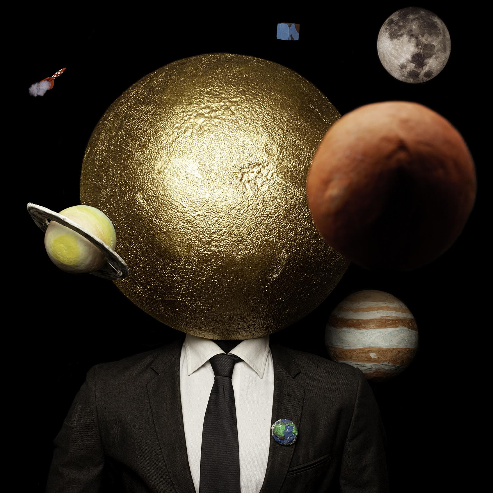 Planaomai: Copernicus