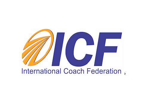 ICF Accreditation.png