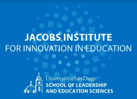 JI_Logo.png