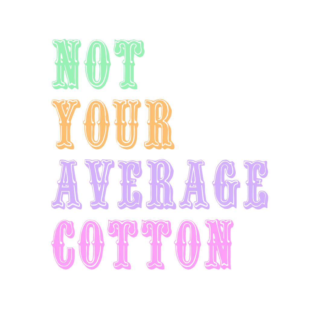 Cotton Sticker.png