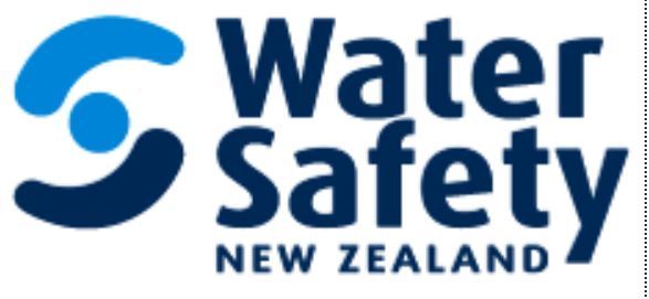 Watersafety NZ.JPG