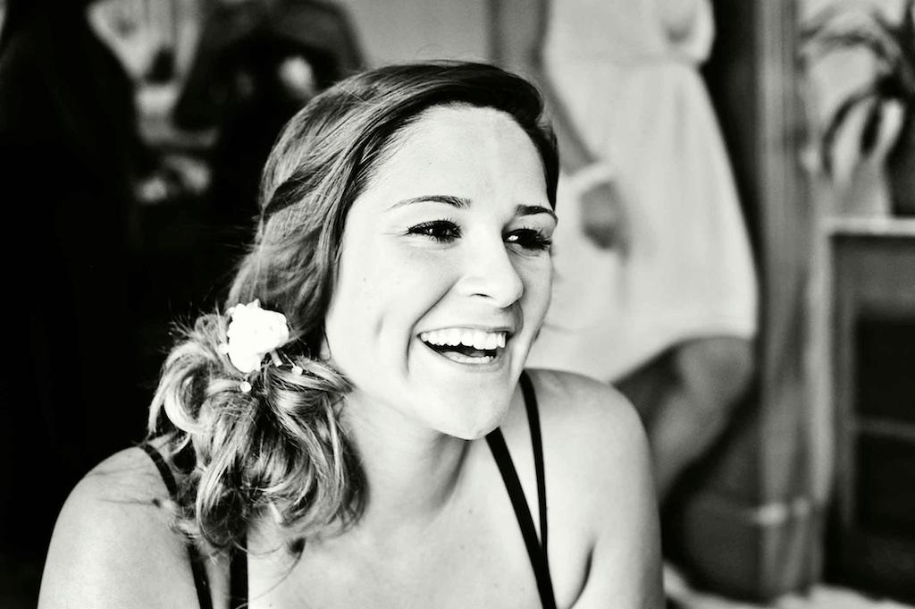 Amber La Motte Photography Website 8.jpg