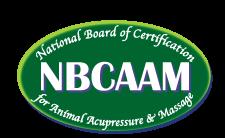 NBCAAMLogo4_NCP_225.png