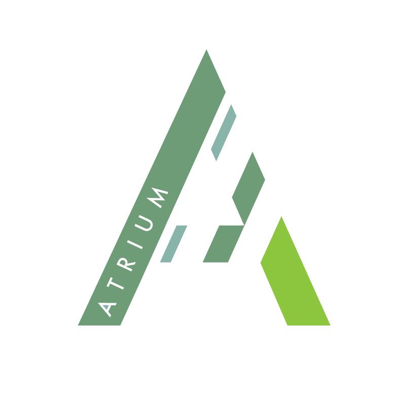 Museum Restaurant Logo