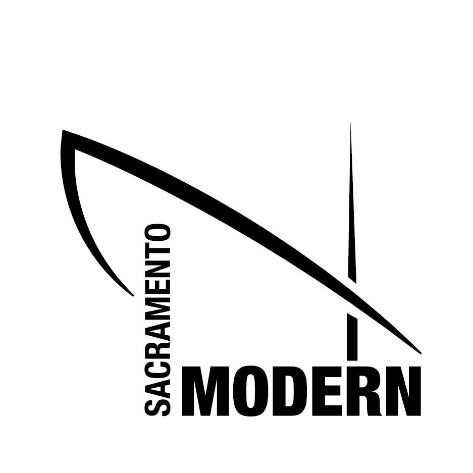 Museum Logo B&W