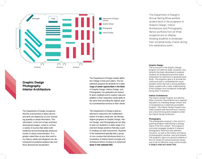 3 fold brochure interior