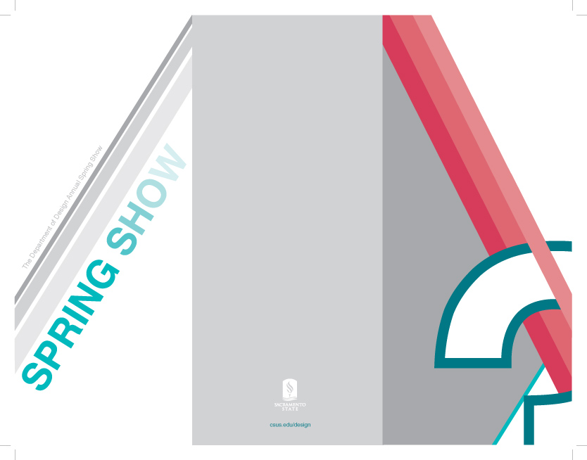 3 fold brochure exterior
