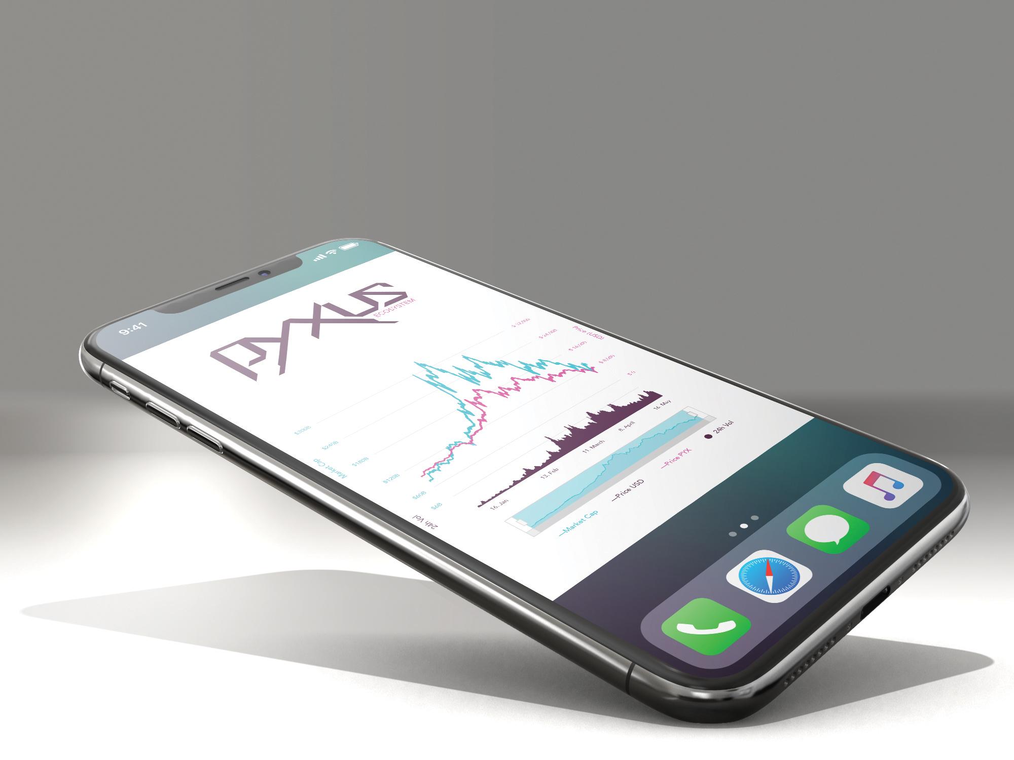 PYXUS_iPhone.jpg
