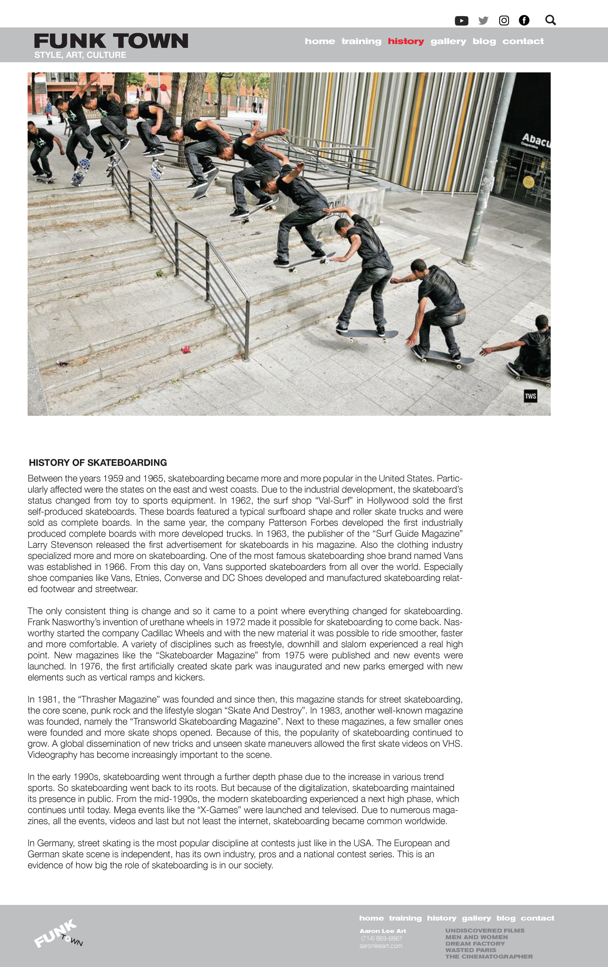 Harris,A-skate2_Page_3.png