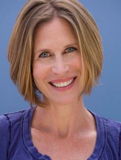Karen White, Author & Actor