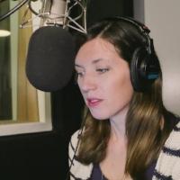 Erin Mallon, Actor