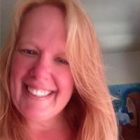 Karen Friday Randall, author
