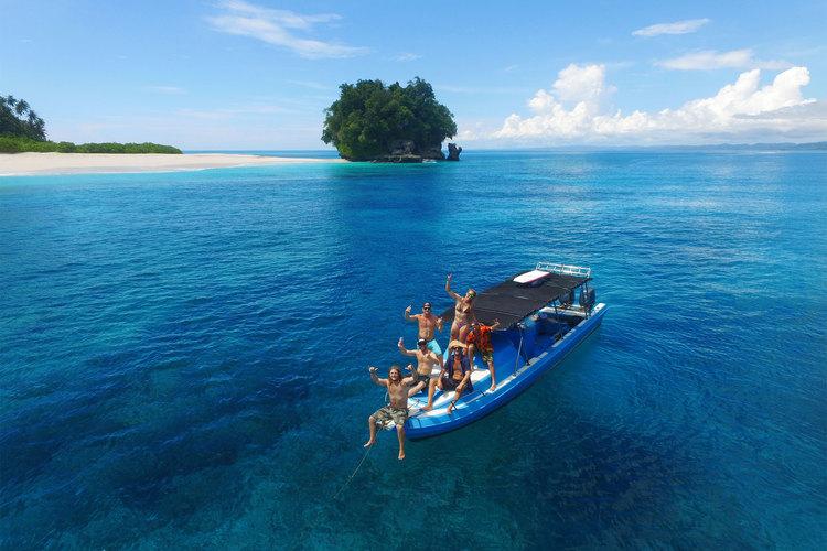 boat-aerial-website-2.jpg