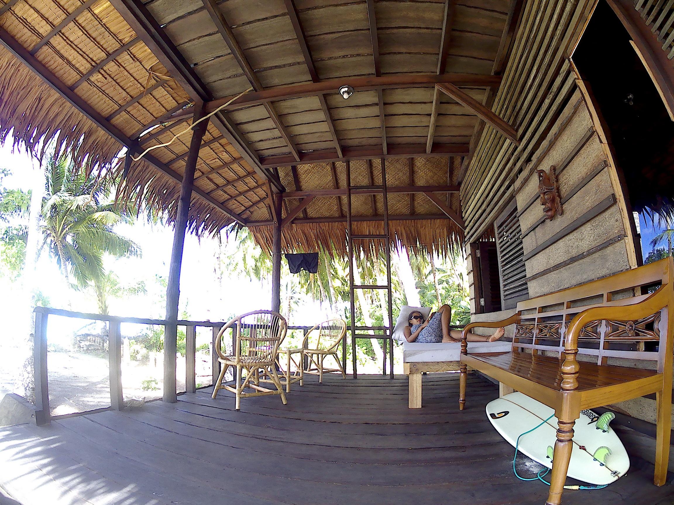 Mentawai 2 (1).jpg