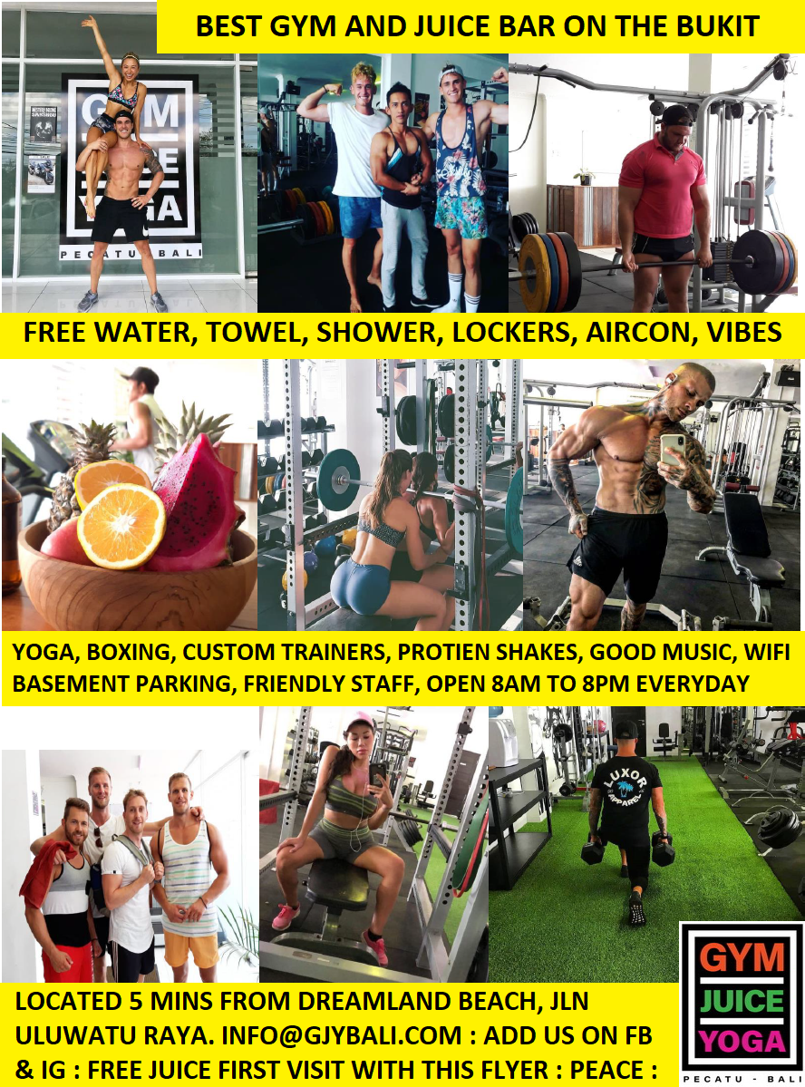 GYM FLYER LARGE SIZE png.png
