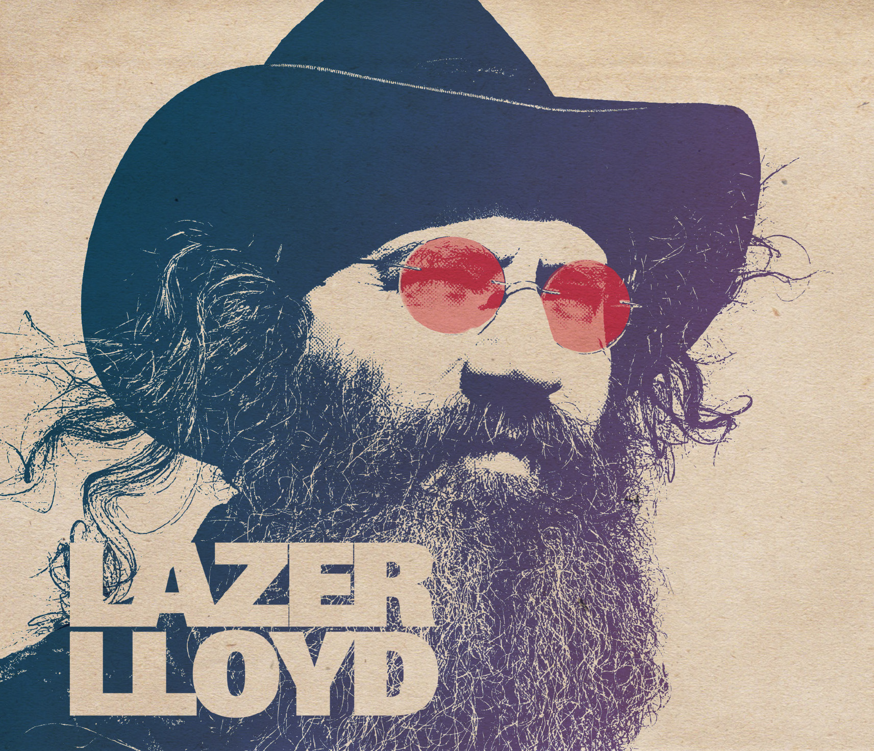 """REVIEWS HERE  http://www.lotsofloverecords.com   CHARTS (12 weeks on the RMR Blues chart, 5 weeks in the top ten)  #3  Lazer Lloyd - RMR Blues/Rock Top 200 CD's of 2015 #4  Lazer Lloyd - RMR Blues Peak Position #2  Blues Rock Single of 2015 """"Burning Thunder"""" #6  Blues Rock Single of 2015 """"Broken Dreams"""""""
