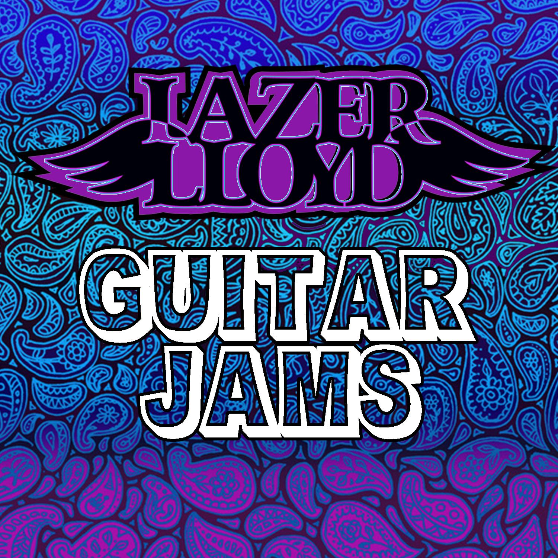 CD_cover_LL_guitar jams.jpg