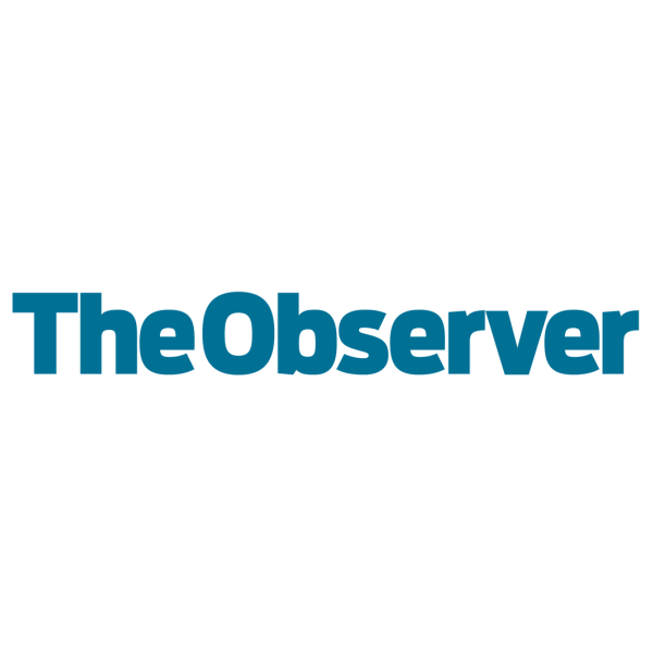 the-observer-logo.png