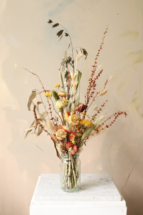 Design By Nature Order Flowers North London Florist London Florist Flower Shop Wedding Florist London Flower Delivery Bouquet Delivery