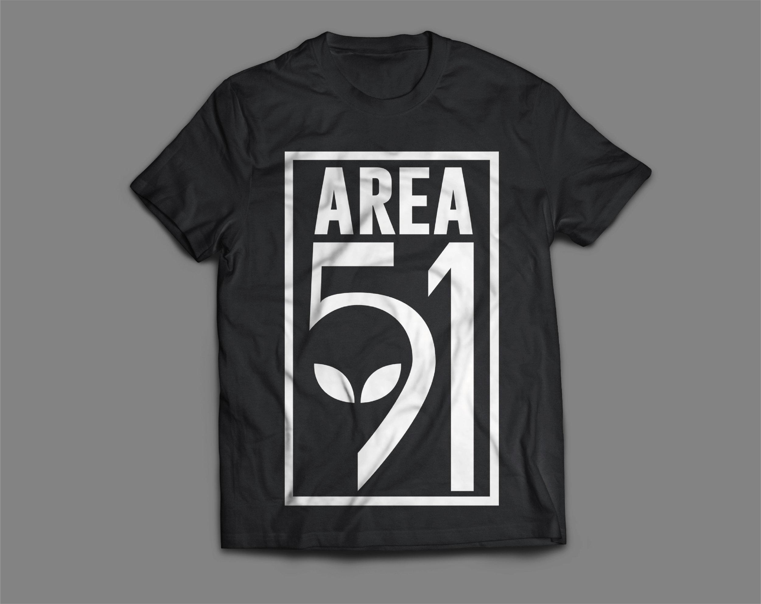 New51shirt-01.jpg