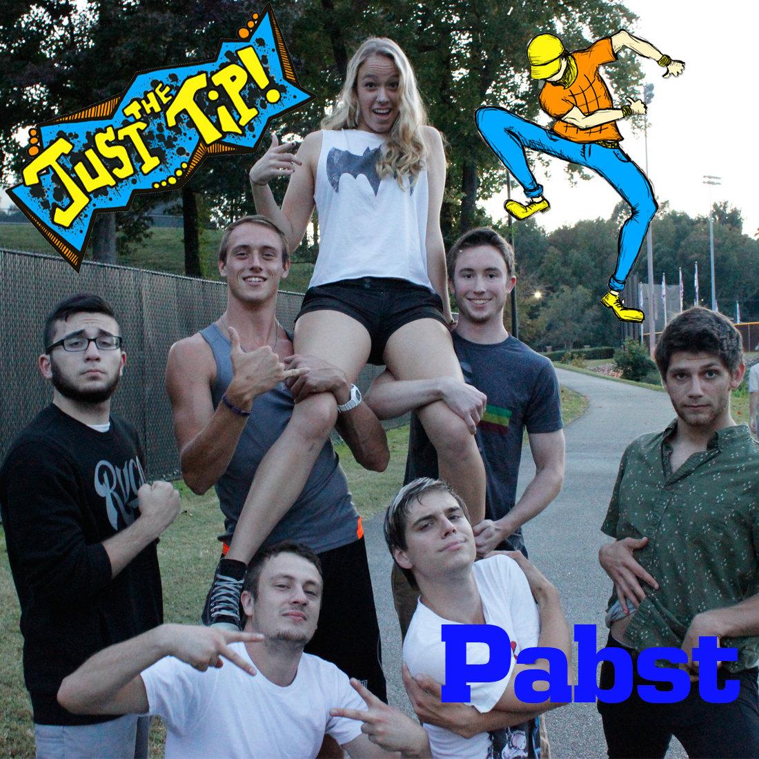 JTT Pabst.jpg